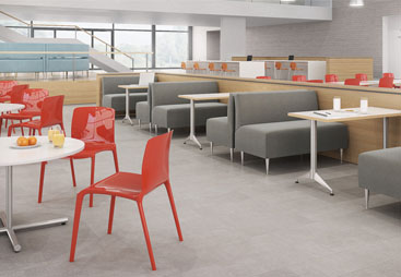 <a href=&quot;http://www.icifurniture.com/cafe-breakroom-seating/&quot;>Cafe/Breakroom Seating</a>