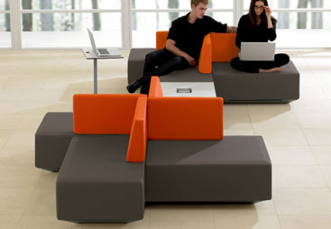 <a href=&quot;http://www.icifurniture.com/collaborative-seating/&quot;>Collaborative Seating</a>