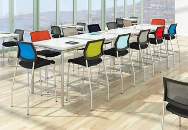 "<a href=""http://www.icifurniture.com/general-seating/"">General Seating</a>"