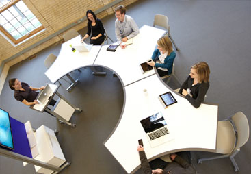 <a href=&quot;http://www.icifurniture.com/informal-meeting-areas/&quot;>Informal Meeting Areas</a>