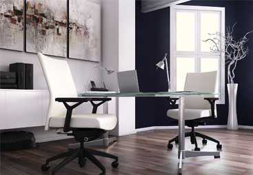 <a href=&quot;http://www.icifurniture.com/manager-conference-seating/&quot;>Manager Seating</a>