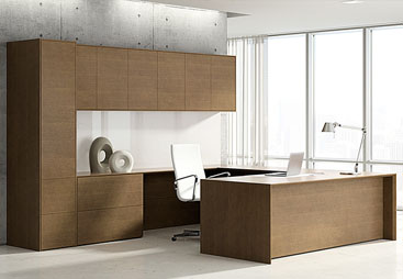 <a href=&quot;http://www.icifurniture.com/private-office/&quot;>Private Office</a>