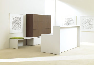 <a href=&quot;http://www.icifurniture.com/receptionwaiting/&quot;>Reception/Waiting Area</a>