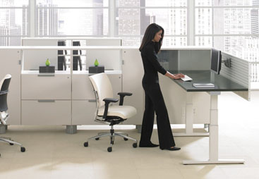 "<a href=""http://www.icifurniture.com/sit-stand-tables-desks/"">Sit/Stand Desks</a>"