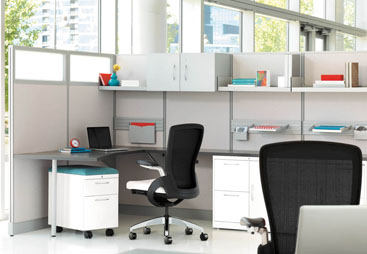 <a href=&quot;http://www.icifurniture.com/task-seating/&quot;>Task Seating</a>