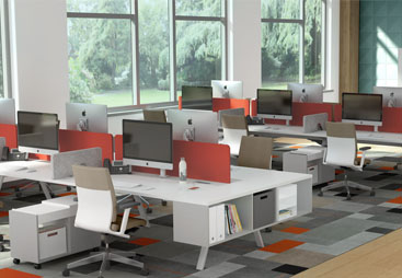 <a href=&quot;http://www.icifurniture.com/training-classroom-areas/&quot;>Training/Classroom Areas</a>