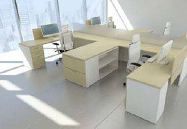 <a href=&quot;http://www.icifurniture.com/workstations/&quot;>Workstations & Benching</a>